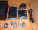 sciphone003