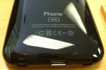 sciphone008