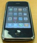 sciphone013